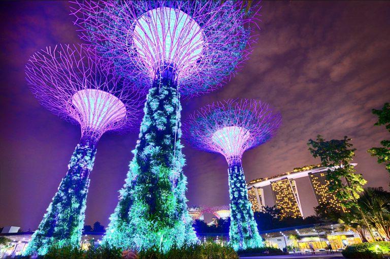 Viamonda weitet das Reiseangebot in Südostasien und Ostasien aus